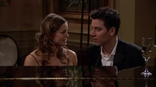 How I Met Your Mother: S01E13