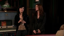 How I Met Your Mother: S01E14
