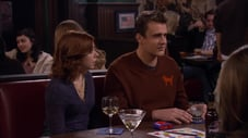 How I Met Your Mother: S01E15