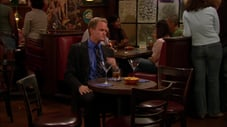 How I Met Your Mother: S02E02