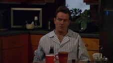 How I Met Your Mother: S02E13