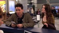 How I Met Your Mother: S02E15