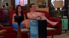 How I Met Your Mother: S02E18