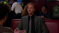 How I Met Your Mother: S03E04