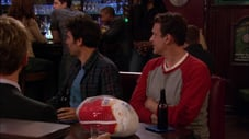 How I Met Your Mother: S03E09