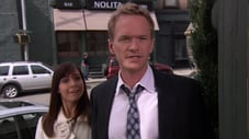 How I Met Your Mother: S03E14