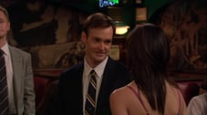 How I Met Your Mother: S03E18