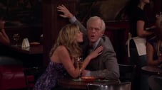 How I Met Your Mother: S04E04