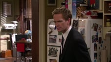 How I Met Your Mother: S04E11