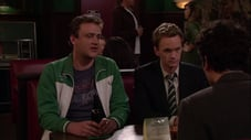 How I Met Your Mother: S04E12