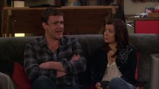 How I Met Your Mother: S04E14