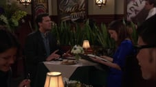 How I Met Your Mother: S04E16