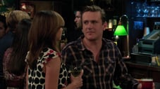 How I Met Your Mother: S05E02