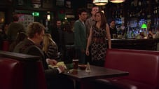 How I Met Your Mother: S05E07
