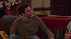 How I Met Your Mother: S06E12