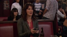 How I Met Your Mother: S06E24