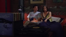 How I Met Your Mother: S08E02