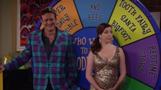 How I Met Your Mother: S08E04