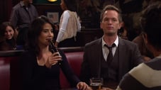 How I Met Your Mother: S08E05