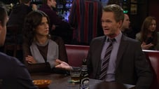 How I Met Your Mother: S08E17