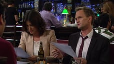 How I Met Your Mother: S08E21