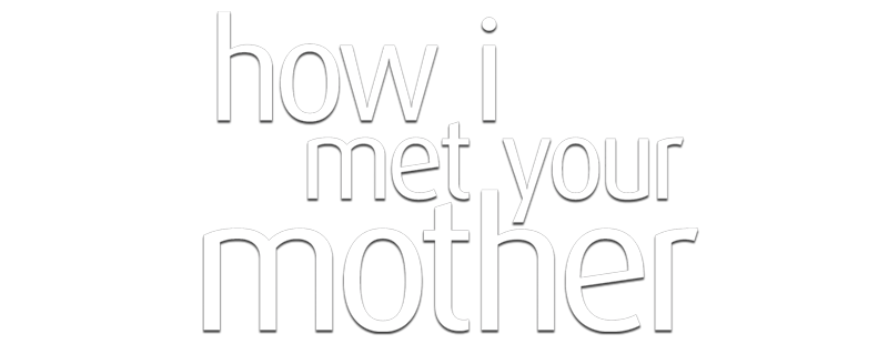 Watch How I Met Your Mother Online Free